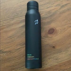 Peloton Pride Water Bottle